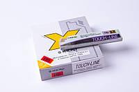 """Грифель """"Micro"""" для механічного олівця, L-60 mm,D-0.7 mm, HB, 20 шт/упаковка"""