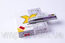 """Грифель """"Micro"""" для механического карандаша, L-60 mm,D-0.7 mm, HB, 20 шт/упаковка"""