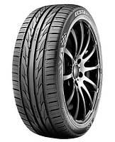 Шина 215/45ZR17 XL, Ecsta PS31, Kumho Tyre