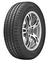 Шина 225/60R16, Sense KR26, Kumho Tyre