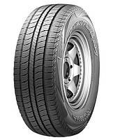 Шина 265/70R15, Road venture APT KL51, Kumho Tyre