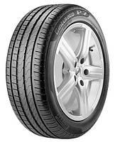 Шина 215/50R17 XL, Cinturato P7, Pirelli