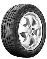 Шина 225/55R18, Scorpion Verde, Pirelli