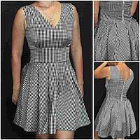 Платье женское 42-44 р-р,100
