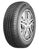 Шина 255/55R18 XL, SUV Summer, Tigar