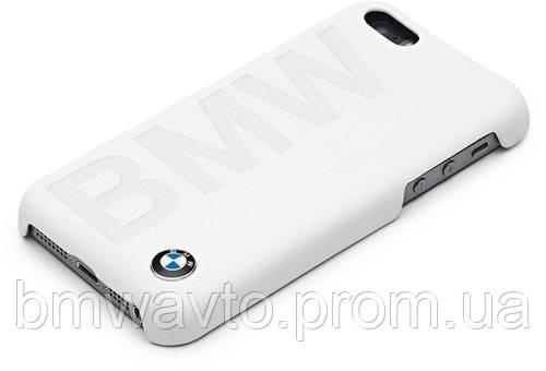 Кришка BMW для Apple iPhone 6/6S, фото 2