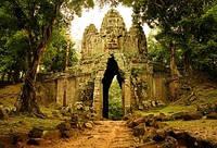 Групповой тур Вьетнам + Лаос + Камбоджа! 12 дней