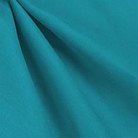 Ткань лён однотонный стрейчевый