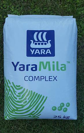 YaraMila COMPLEX 12-11-18, фото 2