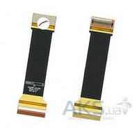 Шлейф для Samsung F330 с коннектором Original