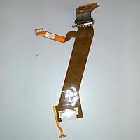 Шлейф матрицы IBM ThinkPad R50e