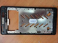 Рамка дисплея Prestigio MultiPhone PSP3509 б\у