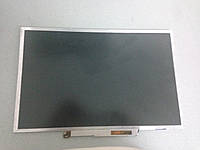 Матрица ноутбука LP141WP1 б у б/у, фото 1