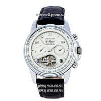 Часы Zenith SM-1057-0003