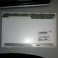 Матрицы ноутбуков LP154W01 (TL)(D2)