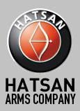 Производитель Hatsan (Хатсан)