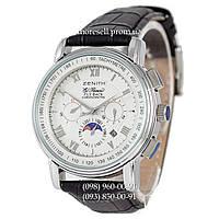 Часы Zenith SM-1057-0006