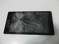 Мобильный телефон Sony C2305 №3158