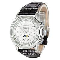 Часы Zenith SM-1057-0009