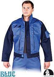 Защитная куртка LH-BULTER NG