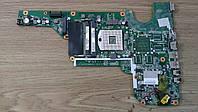Материнская плата G6/G7 2000 Series (DA0R33MB6E0).