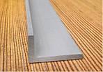 Алюминиевые уголки от компании «Профиль Центр»