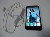 Мобильный телефон Lenovo K10A40 №3134