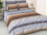 Семейное постельное белье GOLD 326