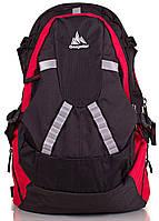 Рюкзак Onepolar  красный мод.1017