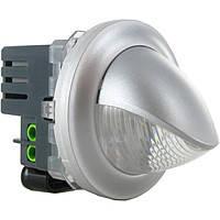 Подвижный точечный светильник Legrand Celiane Хром (67655)