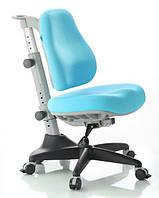 Детское кресло  Comf Pro Match KY-518 Blue Светло -голубое