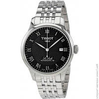 Часы Tissot Le Locle Automatic (T006.407.11.053.00)