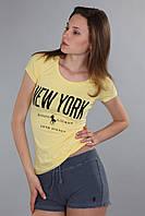 Серые женские короткие шорты (реплика) Polo ralph lauren