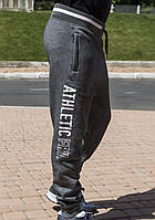 Мужские спортивные брюки FREEVER 7925-2