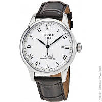Часы Tissot Le Locle Automatic (T006.407.16.033.00)