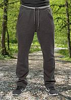 Мужские спортивные брюки FREEVER (Код: 7927)