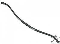 Дуга для арбалета. Дуга-150B, для усиления арбалета.