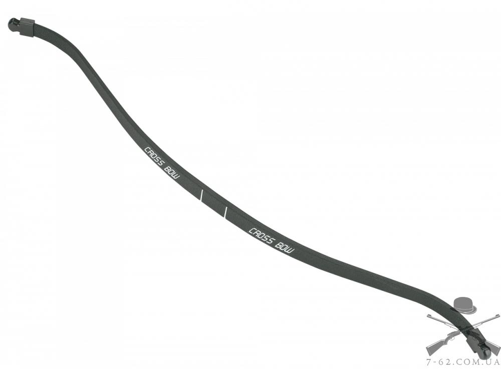 Дуга для арбалета. Дуга-150B, для усиления арбалета.  - Интернет магазин подарков и товаров для дома «Жораппа в Киеве