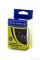 СЗУ Avalanche ATCH-S-SM.D800