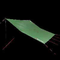 Тент RED POINT UMBRA 4x3