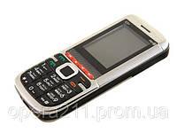 Мобильный телефон DONOD C3,2 симки   о