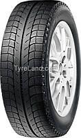 Зимние шины Michelin X-ICE XI2 195/60 R15 88T