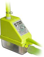 Mini Lime OEM Насос удаления конденсата, фото 1