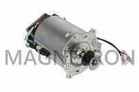 Мотор для хлебопечек Philips 996510061439