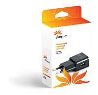 СЗУ Florence USB 2000mA (TC20-USB)