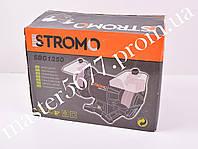 Точило STROMO 1250/150