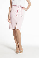 Женская юбка КЛ -2703-09
