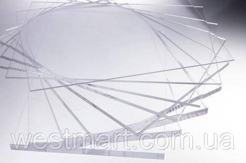 Поликарбонат монолитный POLICAM Solid бронзовый 2мм 2050х3050мм