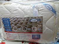 Одеяло ., фото 1