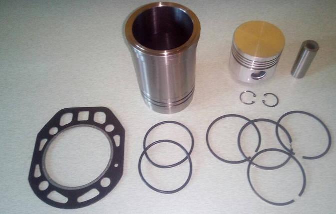 Цилиндро-поршневой комплект R175, фото 2